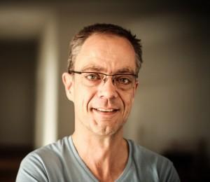 Carsten Meiners