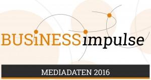 BI-Mediadaten2016-1