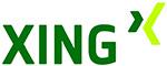 XING-Logo_150