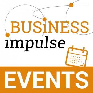Logo_BI-Events-01