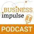 Logo_BI-Podcast
