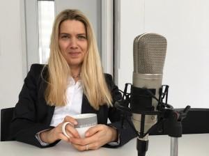 Tina_Voss-Podcast