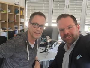 Matthias_Schultze-Carsten_Meiners-Podcast