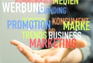 Werbung oder PR - was repräsentiert mein Unternehmen besser
